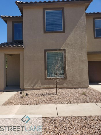 5440 W Burton Dr 3 Beds House for Rent Photo Gallery 1