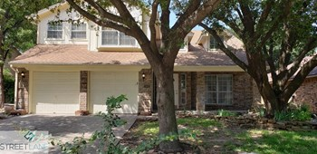 2842 Perrine Place 4 Beds House for Rent Photo Gallery 1