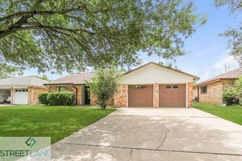 1060 Wildwinn Dr 3 Beds House for Rent Photo Gallery 1