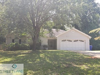 355 Willow Shoals Drive 3 Beds House for Rent Photo Gallery 1