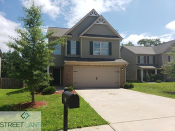 929 Justice Drive Lot 91 4 Beds House for Rent Photo Gallery 1
