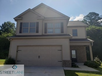 1020 Allegiance Drive 4 Beds House for Rent Photo Gallery 1