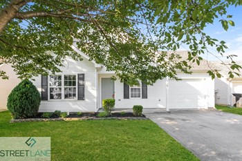 5027 Nina Marie Ave 3 Beds House for Rent Photo Gallery 1