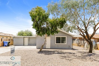 1725 W Carol Ave 3 Beds House for Rent Photo Gallery 1