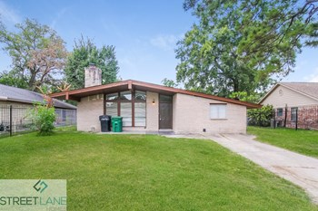 9206 Woodlyn Rd 3 Beds House for Rent Photo Gallery 1