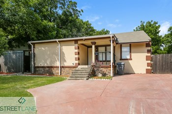 1239 Cedar Haven 3 Beds House for Rent Photo Gallery 1