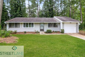 1860 Suwanee Ridge Court 3 Beds House for Rent Photo Gallery 1