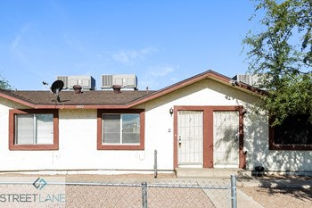 4002 W Tonto St Unit 3 1 Bed House for Rent Photo Gallery 1