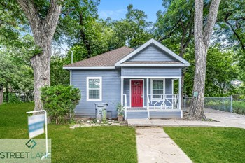 3516 Hamilton 3 Beds House for Rent Photo Gallery 1