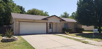 1514 Hanover Dr 3 Beds House for Rent Photo Gallery 1