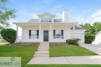 6404 Ariaal Drive 3 Beds House for Rent Photo Gallery 1