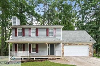 215 Dove Court 4 Beds House for Rent Photo Gallery 1