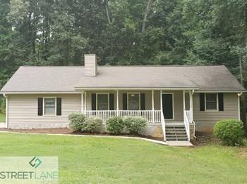 525 Knollwood Drive 3 Beds House for Rent Photo Gallery 1
