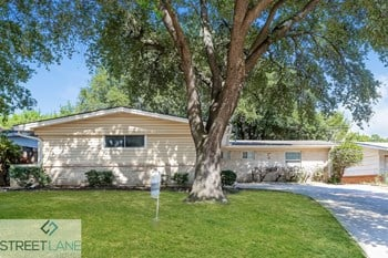 714 Wyche Dr 3 Beds House for Rent Photo Gallery 1