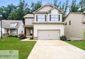 1012 Allegiance Drive 4 Beds House for Rent Photo Gallery 1