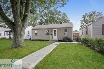 2950 GRASMERE 2 Beds House for Rent Photo Gallery 1