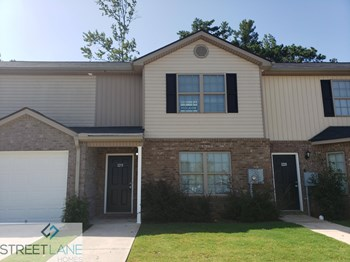 2215 Marlin Drive 3 Beds House for Rent Photo Gallery 1