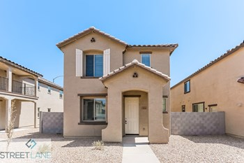 836 E. Agua Fria Ln 3 Beds House for Rent Photo Gallery 1