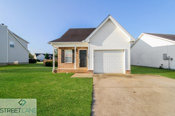 3107 Wellington Place 3 Beds House for Rent Photo Gallery 1