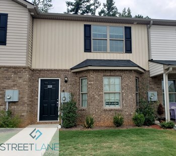 2225 Marlin Drive 3 Beds House for Rent Photo Gallery 1