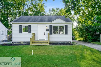 3476 Karl Rd 2 Beds House for Rent Photo Gallery 1
