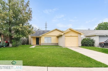 23819 Silversmith Ln 3 Beds House for Rent Photo Gallery 1