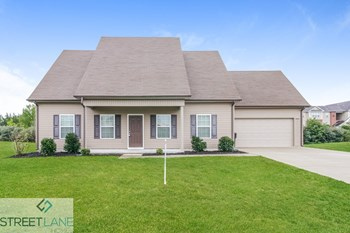 2426 Tour Drive 5 Beds House for Rent Photo Gallery 1