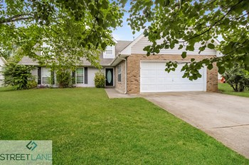 2442 Maybrook Court 4 Beds House for Rent Photo Gallery 1