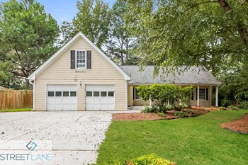 3535 Garden Walk Lane 4 Beds House for Rent Photo Gallery 1