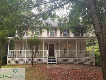 25 Den Ric Court 4 Beds House for Rent Photo Gallery 1