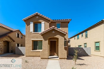 917 E. Agua Fria Ln 3 Beds House for Rent Photo Gallery 1