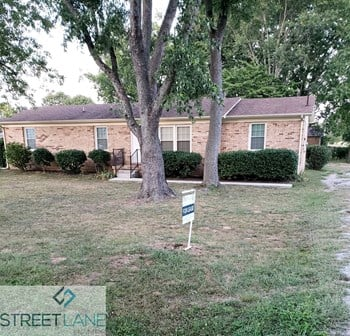 808 Kincaid Street 3 Beds House for Rent Photo Gallery 1