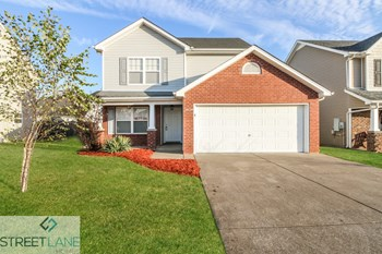 Best Houses For Rent In Murfreesboro City Tn 19 Homes Rentcafe