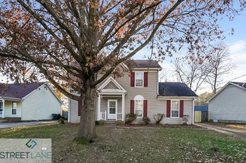 1124 Jacksons Valley Road 3 Beds House for Rent Photo Gallery 1