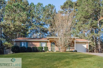 1517 Sugarplum Place SW 3 Beds House for Rent Photo Gallery 1