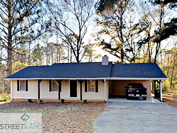 439 Desiree Drive 3 Beds House for Rent Photo Gallery 1