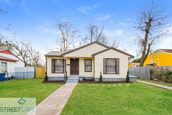 2606 Volga Ave 2 Beds House for Rent Photo Gallery 1
