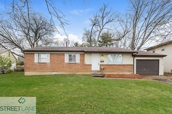 3038 Wadsworth Ct 3 Beds House for Rent Photo Gallery 1
