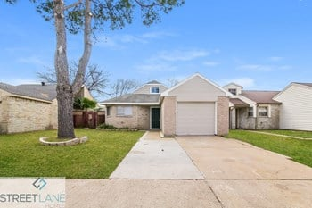 13215 Vista Oro Dr 3 Beds House for Rent Photo Gallery 1
