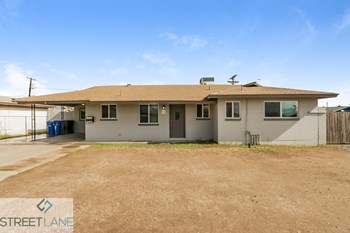 759 S Doran 4 Beds House for Rent Photo Gallery 1