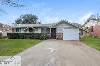 905 Bryan Dr 3 Beds House for Rent Photo Gallery 1