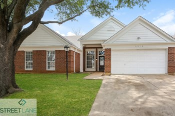 5316 Signal Peak Dr 4 Beds House for Rent Photo Gallery 1