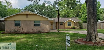 1919 Redway Ln 3 Beds House for Rent Photo Gallery 1