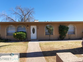 729 E Monterey St 3 Beds House for Rent Photo Gallery 1