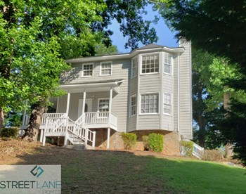 3842 Holland Drive 3 Beds House for Rent Photo Gallery 1