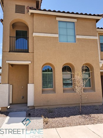 5433 W Albeniz Pl 3 Beds House for Rent Photo Gallery 1