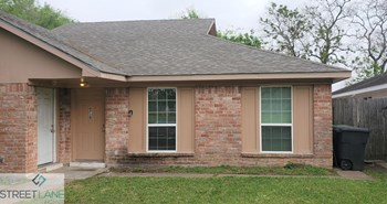 6710 W Fuqua Dr 2 Beds House for Rent Photo Gallery 1