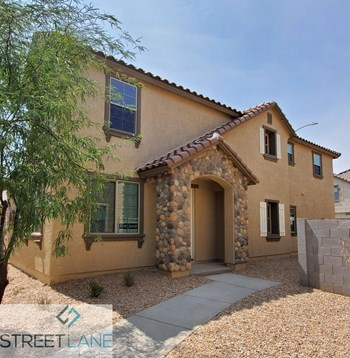 935 E. Agua Fria Ln 4 Beds House for Rent Photo Gallery 1