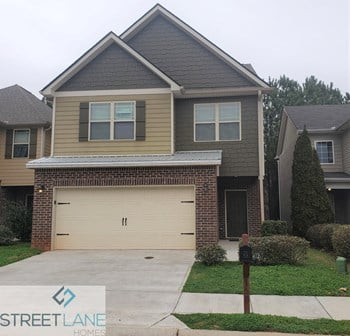 168 Rankin Circle, Lot 68 4 Beds House for Rent Photo Gallery 1