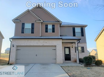 264 Bandelier Circle Lot 64 4 Beds House for Rent Photo Gallery 1